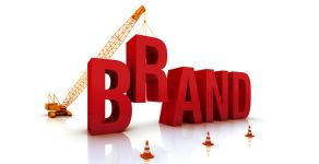 Building Your Brand Value
