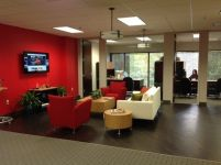 New Office + New Employees = New Capabilities