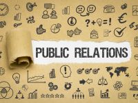 Busting the Myth of PR