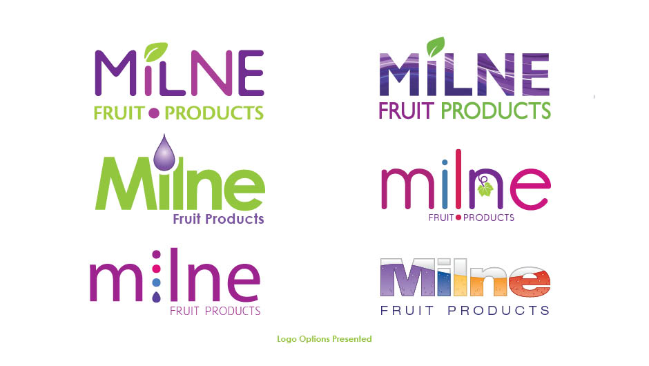 OCI_SARS Milne Fruit Products Image 4