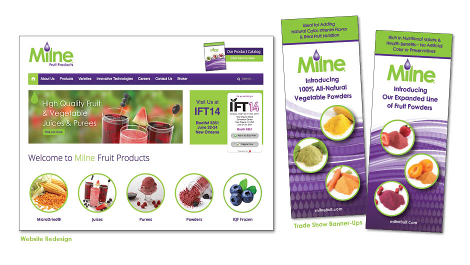OCI_SARS Milne Fruit Products Image 1