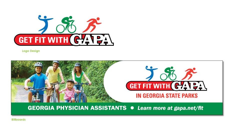 OCI_Georgia Association of Physician Assistants Image 4
